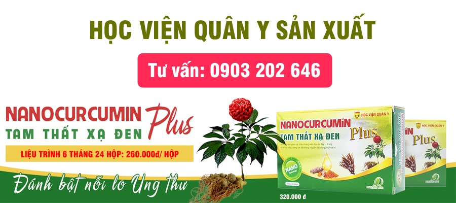https://hvqy.vn/tags/43-0/nano-tam-that-xa-den-plus